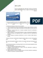 O Algoritmo de Luhn.pdf