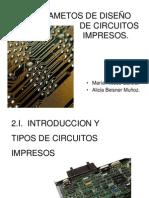 circuitos impresos1