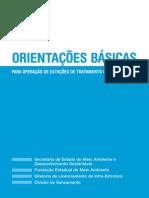 epis para ETE.pdf
