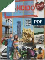 Revista Vendido Ed 1