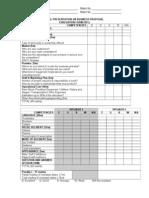 Oral_Presentation_Evaluation_Form.doc