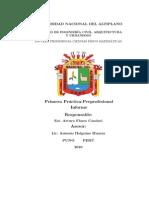 52616481-Fisica-I-practicas.pdf