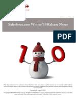 TIA Portal V15 1 Technical Slides En | Application