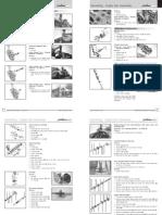 1498377974?v=1 muir pleasure catalogue anchor transmission (mechanics) muir winch wiring diagram at gsmportal.co