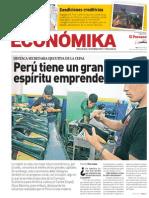 economika_35
