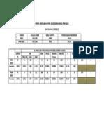 Profil Pra PMR 2013