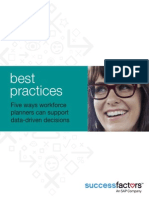 2 20983 Five Ways Workforce Planners Can Support Data-Driven Decisions