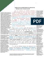 Articulo Hsitoria 2013