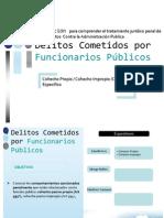 delitoscometidosporfuncionariospblicos-091110130008-phpapp01 (1)