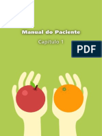 549 Manual Nutricao Naoprofissional1