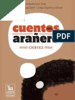 Chavez Cuentosdelaranero d 26514 317