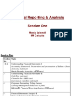 Session 1 Financial Accounting Infor Manju Jaiswall