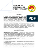 reglamento-interno-trabajo.pdf