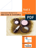 %5B원본%5D+Indonesian+Market+Focus_Skin+Care+and+Cosmetics (1)