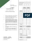 HKCEE maths 2002 paper 1