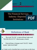 Comercial+Bank