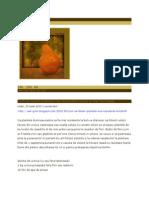 TRATAMENTE - 2. Colectie de Leacuri de Gradina