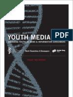 Youth Media DNA