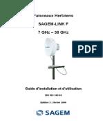 288055563-05 GIU SAGEM LINK F_fr