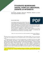 Il Malpensante Gesualdo Bufalino Pdf