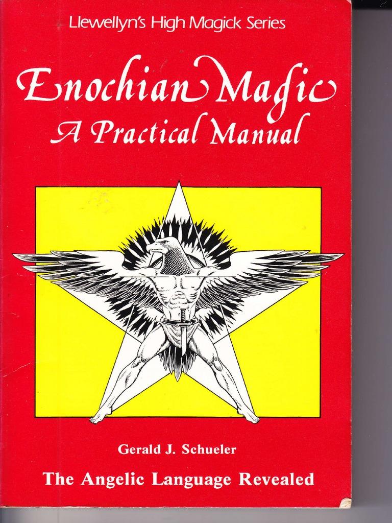 e210ba7421e Enochian Magic, Schueler   Planets In Astrology   Plane (Esotericism)