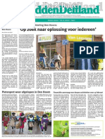 Schakel MiddenDelfland week 49