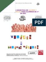 Valores y dilemas morales. UD 4º eso.pdf