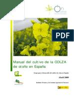 01 guia del cultivo de la colza on cultivos interesante.pdf