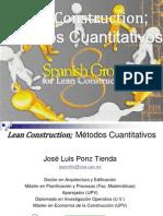 Metodos_Cuantitativos_Lean.pptx