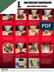 Core Instruction Guide