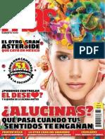 Conozca Mas - 2013-11