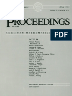 Proc 109 3 Print Matter