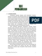 1321926974 Profil Kesehatan Provinsi Jawa Timur 2010