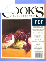 Cook's Illustrated 068