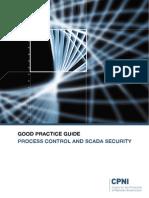 2008031-gpg scada security good practice