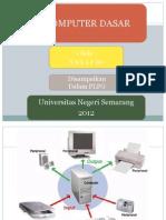 materi-komputer-dasar-12.ppt