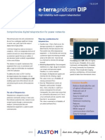 E-terragridcom DIP Brochure GB