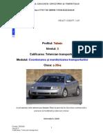 Coordonarea Si Monitorizarea Transporturilor-1