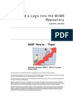 How to Add a Logo Into the MIME Repository.doc