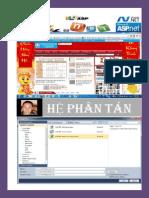 Dap an He Phan Tan - TamGa Bien Soan