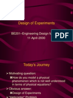 diseñoexperimentos