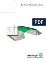 InfoGraph Fem Nl Manual