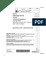 [ARCHIVED] 6731_Unit01_que_20080116