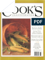 Cook's Illustrated 075