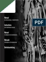 orbea_manual.pdf