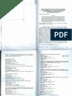 BIBLOS-12()2000-fontes_documentais_para_o_estudo_da_historia_do_rio_grande_do_sul_no_acervo_da_biblioteca_rio-grandense__a_colecao_rheingantz_(levantamento_parcial).pdf