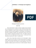 Cópia de GEORGE WHITEFIELD