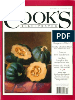 Cook's Illustrated 083