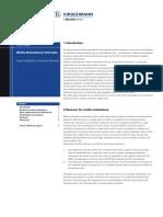20145WP Redundancy Protocols Belden
