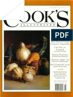 Cook's Illustrated 088